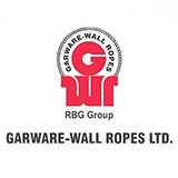 GARWARE-WALL ROPES LTD.